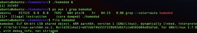 Screenshot 2021-05-25 at 07.24.36