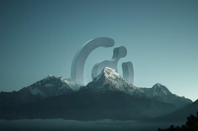 Komodo Image Preview1