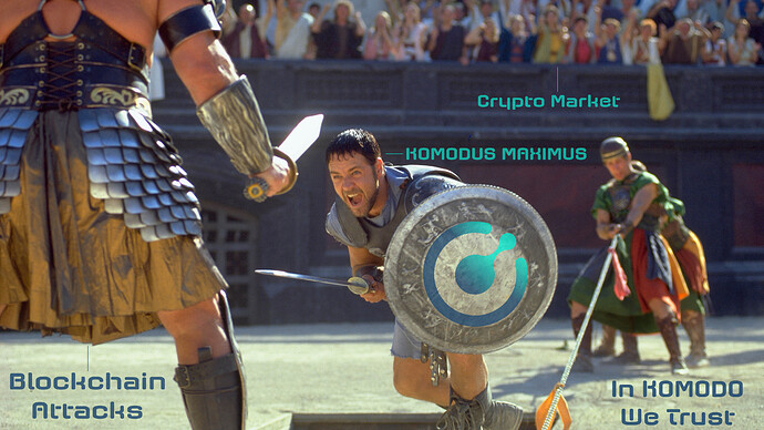 in-komodo-we-trust
